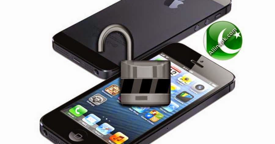 how to jailbreak iphone 5c how to jailbreak your iphone 5s 5c 5 4s 4 on ios 7 1836
