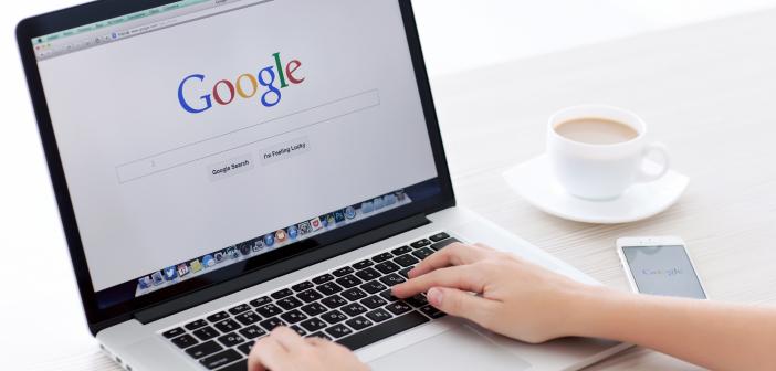 Kini Kominfo Punya Pedoman Kuat untuk Blokir Situs dengan Konten Negatif - BeHangat.Net