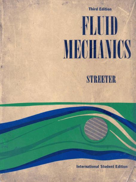 Pn modi fluid mechanics pdf download
