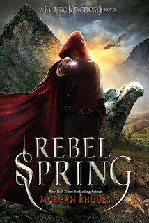https://www.goodreads.com/book/show/16000044-rebel-spring