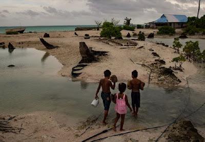 Kiribatiunderwater