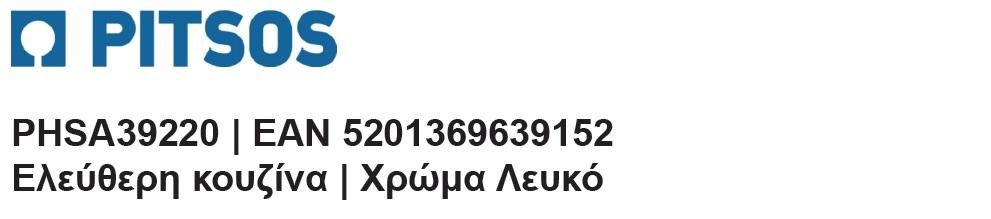 https://koukouzelis-ltd.blogspot.com/#