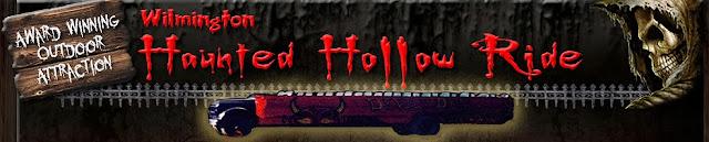 http://www.wilmingtonhauntedhollowride.com/