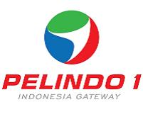 Kesempatan Kerja BUMN di PT. Pelabuhan Indonesia I (Persero)