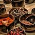 Los chiles secos más comunes de la cocina mexicana