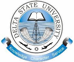 DELSU Notice to Post-UTME Candidates