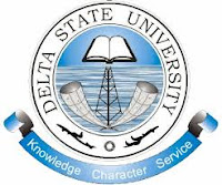 DELSU First Batch Provisional Admission List Out - 2017/18