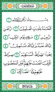 MP3 TILAWAH H. MUAMMAR ZA (SURAT AL-ALAQ, ASY SYAMS, AL FIL, AL KAFIRUN, AL FATIHAH)