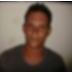 Bandido que bancou terror em Boa Hora foi preso em Cocal de Telha pela equipe de inteligência da Policia Civil de Campo Maior