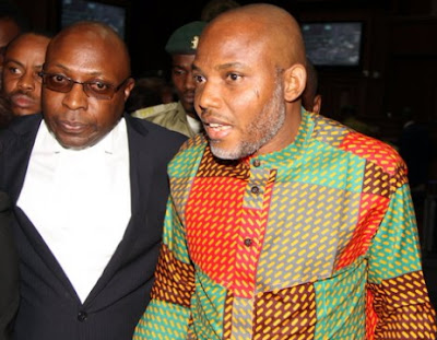 kanu petition eu against nigeria