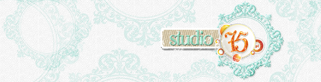 Blog studio75.pl