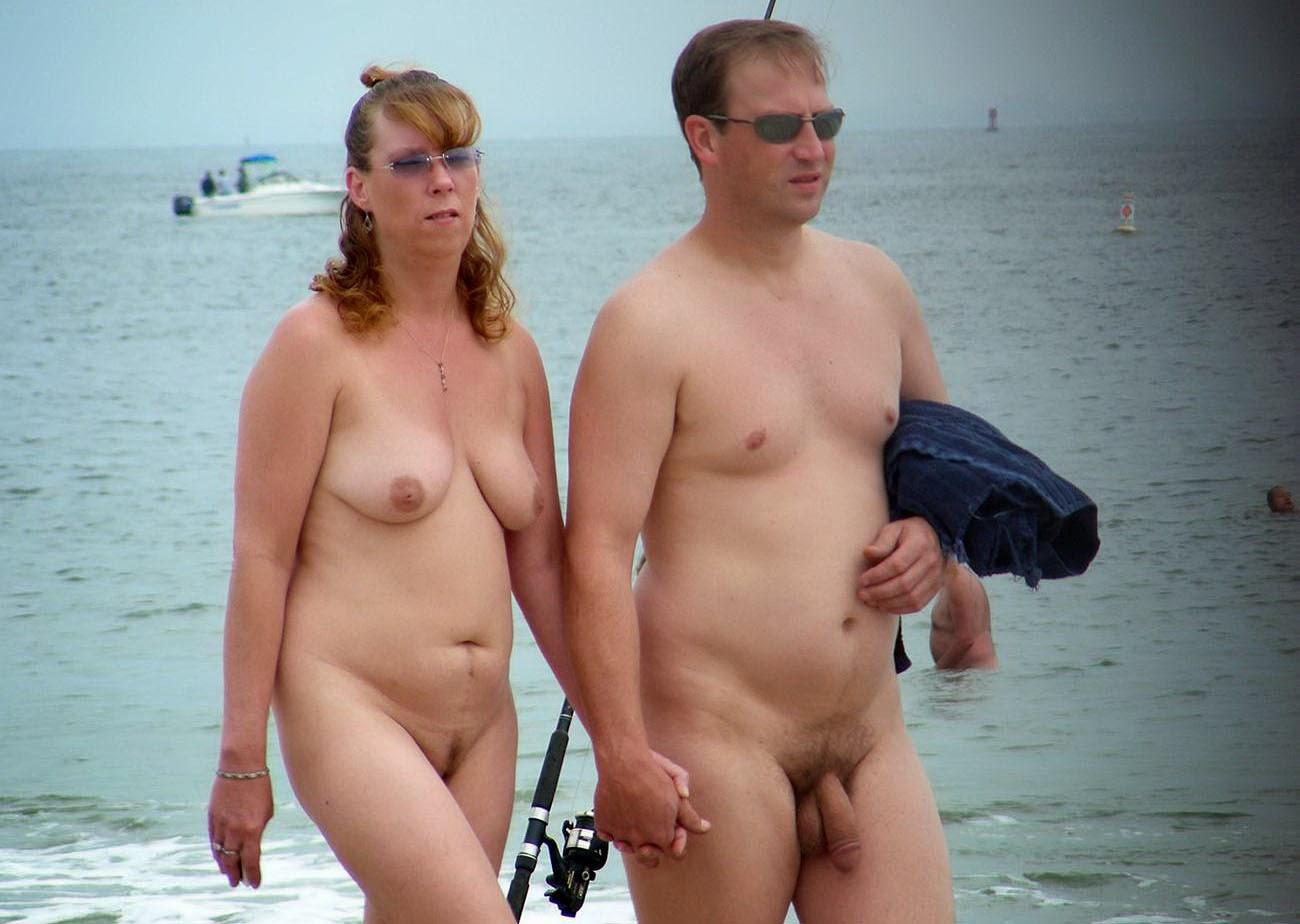 Nude famili voyeur really. was