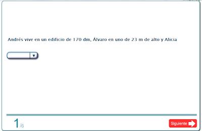 http://www.primaria.librosvivos.net/actividades/flashActividadesPrimariaPub/examen.swf?idejecucion=4146