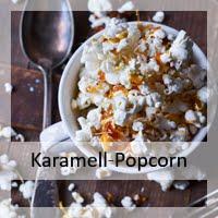 https://christinamachtwas.blogspot.com/2019/02/karamell-popcorn-selbermachen-salted.html