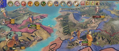 imperator-rome-new-game-pc
