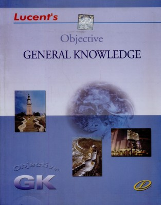 Lucent general knowledge pdf english hindi ssc books ssc cgl lucent gk pdf fandeluxe Gallery