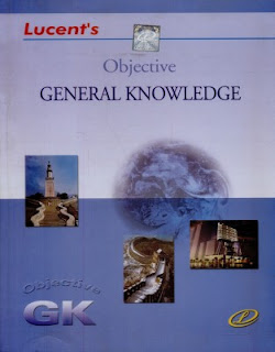 Books Pdf For General Knowledge