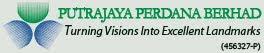 Putrajaya Perdana Berhad Scholarship Awards 2015