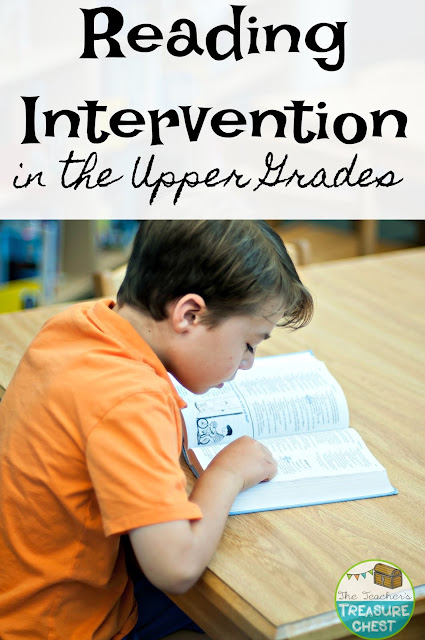 reading-intervention-strategies-upper-elementary