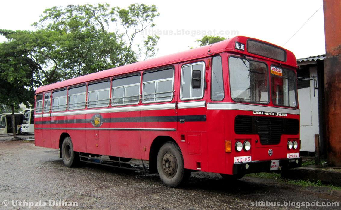 Ashok Leyland Viking Sri Lanka Check Out Ashok Leyland: Ctb Bus Sri Lanka In Side, Check Out Ctb Bus Sri Lanka In