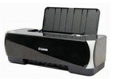 Free Canon Pixma iP2580 Printer Driver Download