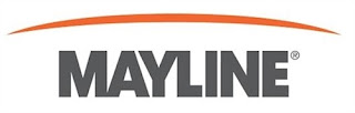 Mayline Reception Desks