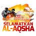 Pernyataan Sikap Aliansi Masyarakat Selamatkan Al-Aqsha (AMSA)