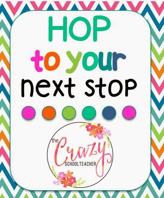 http://thecrazyschoolteacher.blogspot.com/2015/02/a-spark-of-inspiration-blog-hop.html