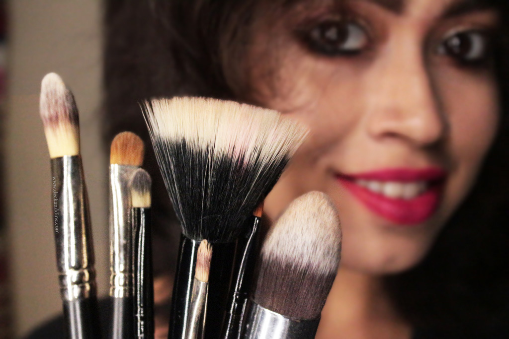 Best Makeup Brushes to Buy on Amazon India