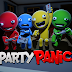 Party Poopers (Party Panic Gameplay)