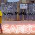 MPNAIJA VIDEO: Sarkodie – Gboza