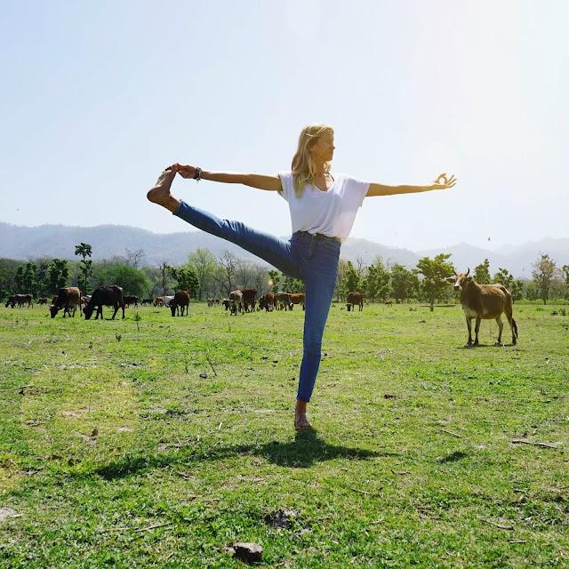yoga, yoga asana, what is yoga, yoga pose, yoga practice, yoga philosophy