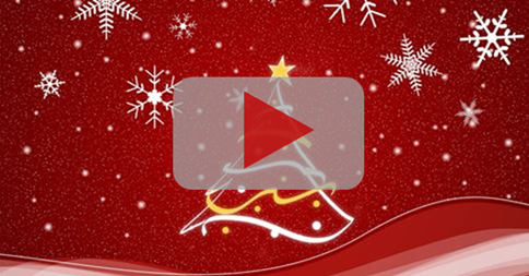 http://youtu.be/E49-Yeuh2dA