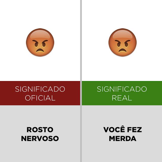 emojis-e-seu-significado-13