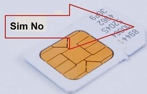 How To Unlock Your Sim Card Even If You Forgot Your PUK