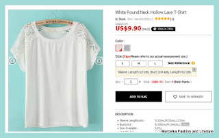 www.shein.com/White-Round-Neck-Hollow-Lace-T-Shirt-p-263378-cat-1738.html?utm_source=marcelka-fashion.blogspot.com&utm_medium=blogger&url_from=marcelka-fashion