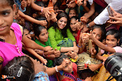 Yamini Bhaskar Birthday Celebrations-thumbnail-10