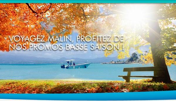 billets antilles 473 euros en automne promo air caraibes air bons plans. Black Bedroom Furniture Sets. Home Design Ideas