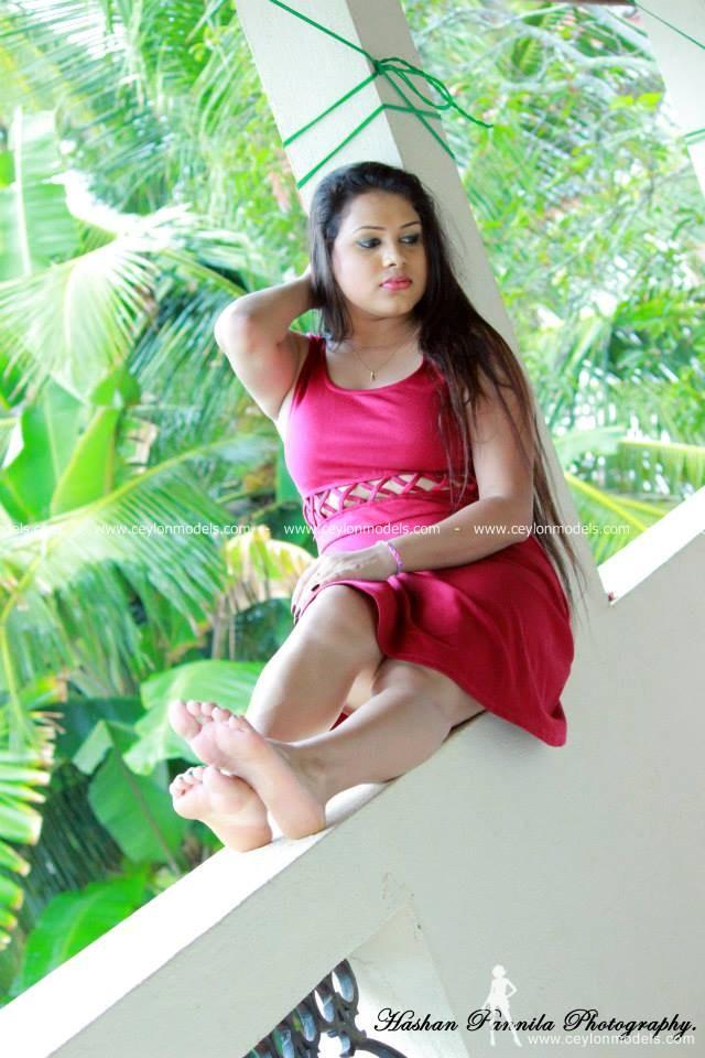 Shani Perera 11