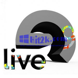 Ableton Live Suite 9.7.2 Crack Full Version Download