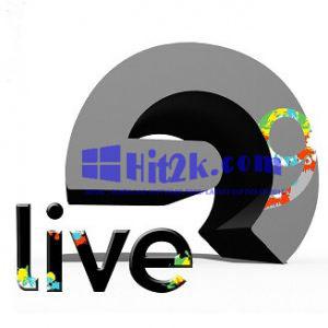 Ableton Live Suite 9.7.2 Crack Full Version Download