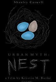 Watch Urban Myth: Nest Online Free 2017 Putlocker