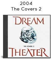 2004 - The Covers 2