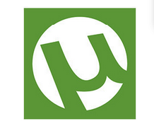 uTorrent 3.4.5 build 41712 Free Download Latest 2016