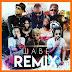 P-Unit Ft Ycee x Shetta x Boneye x Joh Makini x Kristof- Wabe Remix (New Audio) | Download Fast