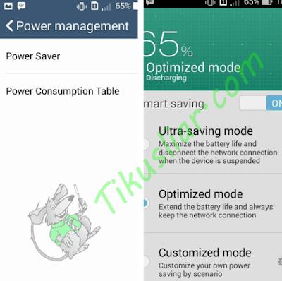 Hal Keren yang Bisa dilakukan Pada Android Kalian