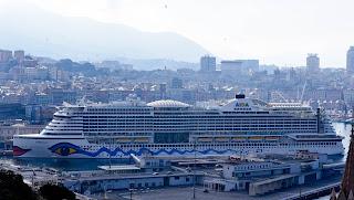 Carnival Corporation e il Gruppo Costa confermano il loro impegno in Italia