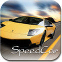 SpeecCar Android Game