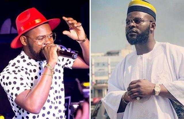 nigerian-rapper-falz