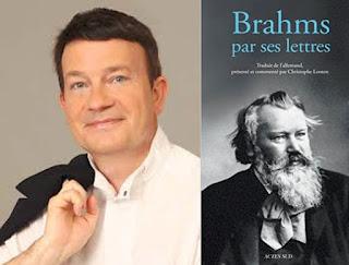 https://www.actes-sud.fr/catalogue/musique/johannes-brahms-par-ses-lettres